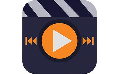 vMix 官方视频