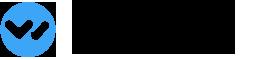 VMIX 导播键盘 正版软件