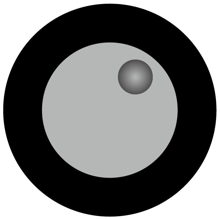 vMix 慢动作控制键盘